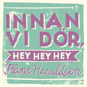 Frans Haraldsen 歌手頭像