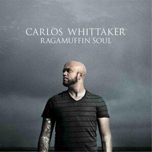 Carlos Whittaker 歌手頭像