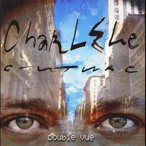 Charlelie Couture