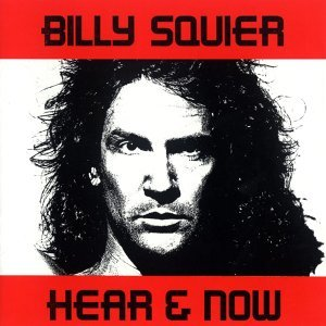 Billy Squier 歌手頭像