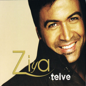 Ziya 歌手頭像