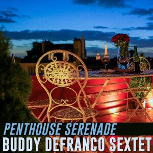 Buddy DeFranco Sextet 歌手頭像