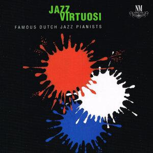 Famous Dutch Jazz Pianists 歌手頭像