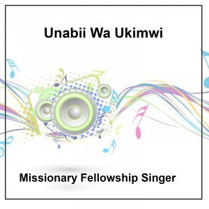 Missionary Fellowship Singer 歌手頭像
