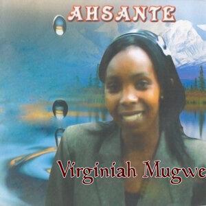 Virginiah Mugwe 歌手頭像