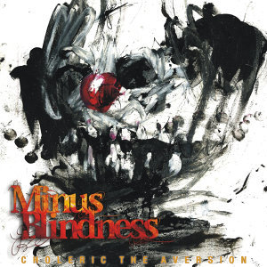Minus Blindness