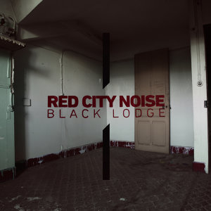 Red City Noise 歌手頭像