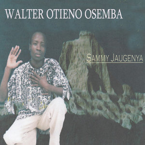 Walter Otieno Osemba 歌手頭像