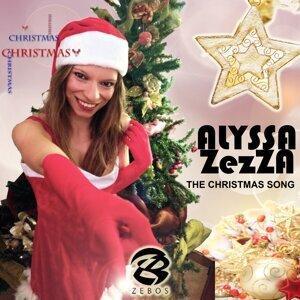 Alyssa Zezza 歌手頭像