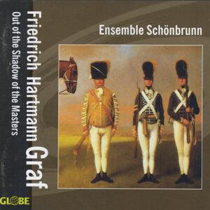 Ensemble Schönbrunn 歌手頭像