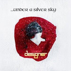 Designer 歌手頭像