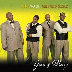 The Soul Messengerz アーティスト写真
