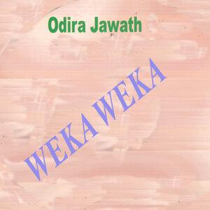 Odira Jawath 歌手頭像