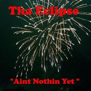Tha Eclipse 歌手頭像