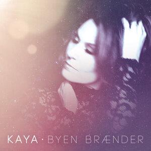 Kaya Brüel 歌手頭像
