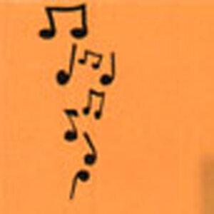 Sri Ganapathi Sachchidanda Swamiji 歌手頭像