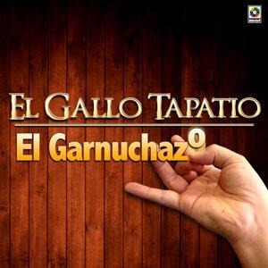 El Gallo Tapatio アーティスト写真