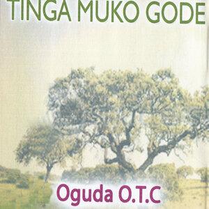 Oguda O.T.C 歌手頭像