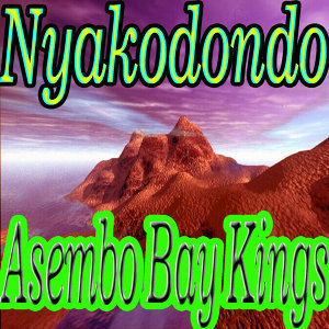 Asembo Bay Kings 歌手頭像