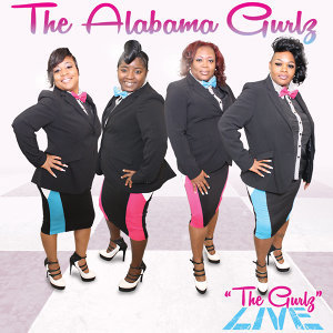The Alabama Gurlz 歌手頭像