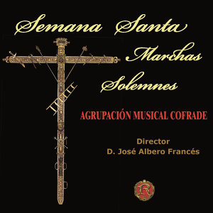 Agrupación Musical Cofrade アーティスト写真