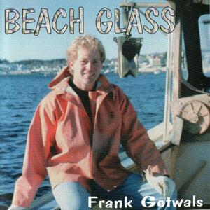 Frank Gotwals 歌手頭像