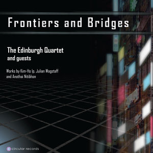 The Edinburgh Quartet & Guests 歌手頭像