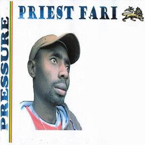 Priest Fari 歌手頭像