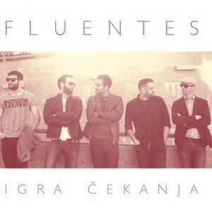 Fluentes