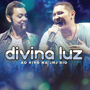Divina Luz 歌手頭像
