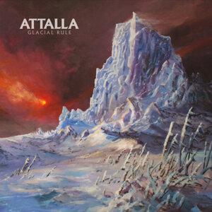 Attalla