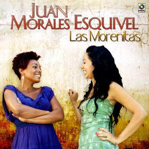 Juan Morales Esquivel 歌手頭像