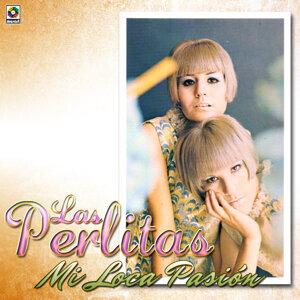Las Perlitas 歌手頭像