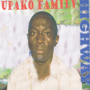 Upako Family 歌手頭像