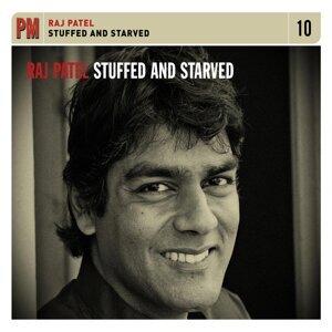 Raj Patel 歌手頭像