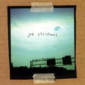 Joe Christmas 歌手頭像