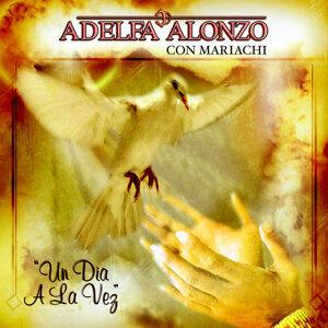 Adelfa Alonzo 歌手頭像