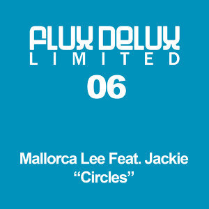 Mallorca Lee Feat. Jackie 歌手頭像