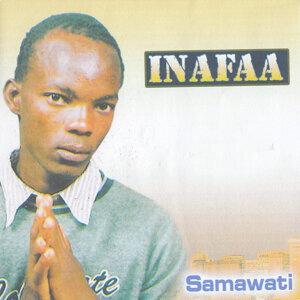Samawati 歌手頭像