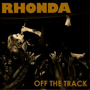Rhonda 歌手頭像