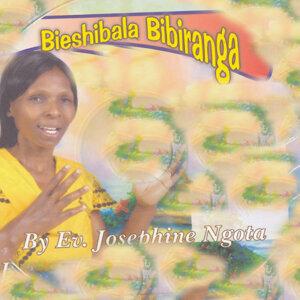 Ev. Josphine Ngota 歌手頭像