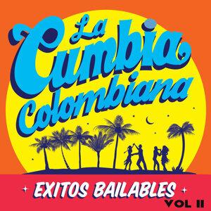 Gran Combo de Colombia 歌手頭像