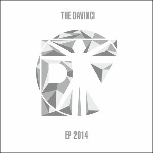The Davinci 歌手頭像