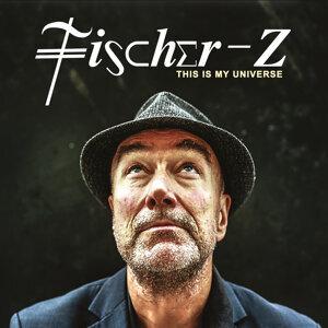 Fischer-Z 歌手頭像