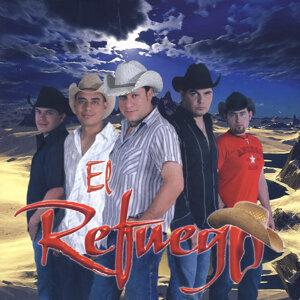 El Refuego 歌手頭像