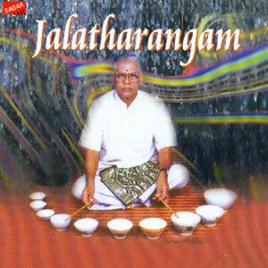 Anayampatti S. Ganeshan 歌手頭像