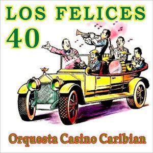 Orquesta Casino Caribian 歌手頭像