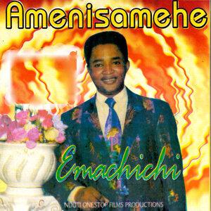 Emachichi