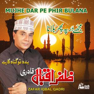 Zafar Iqbal Qadri 歌手頭像