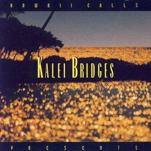 Kalei Bridges 歌手頭像